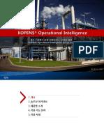 Kopens_OperationalIntelligence