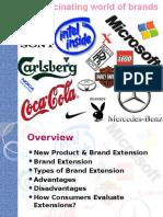 brandextension-