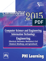 PHI-LEARNING-Computer-Science-IT-Engineering-Electrical-Electronics-Mechanical-Civil-Chemical-Metallurgy-and-Agricultural-Catalogue-2015.pdf