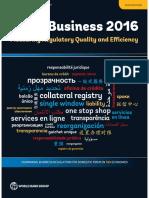 DB16-Mini-Book.pdf