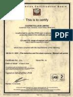 70006693-321d-4aff-af6e-544a877e4537.pdf