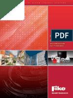 FST Catalogue 2012.PDF