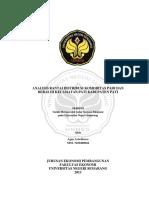 rantai nilai.pdf