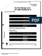 IEEE-525.pdf