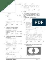 1. TEORIA DE CONJUNTOS.docx