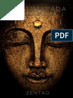 Dhammapada.pdf