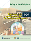 Chemical Safety Catering.pdf