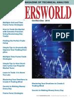 Tradersworld Oct 2016