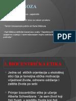 omelas analysis