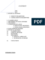 Naso Orbito Ethmodial Complex Fracture.docx
