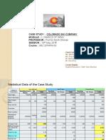 Colarado Ski Company Case Study 180517 V1