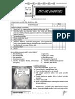 ketrampilan-radiologi.pdf