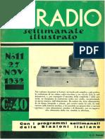 La Radio 1932_11
