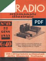 La Radio 1933_19