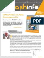 FLASH INFO_Spécial Transports Scolaires-1