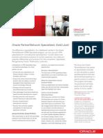 opn-gold-brief-076211.pdf