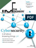 IIoT for Engineers
