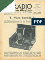 La Radio 1933_26