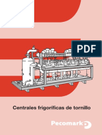 Cat-Indust-Tornillo.pdf