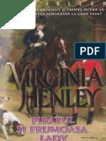 337941022-Virginia-Henley-Piratul-Şi-Frumoasa-Lady-MM.pdf