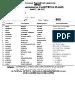 ENVI0617ra_e.pdf