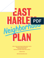 300494091-East-Harlem-neighborhood-plan.pdf