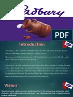 Cadbury 150108061732 Conversion Gate02