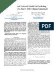 acuna2015.pdf
