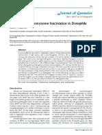 Docfoc.com-Jurnal Meiosis Internasional.pdf