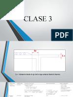 CLASE 3-MAYRA REINOSO-10B.pptx