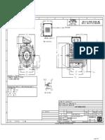 name plate title block.pdf