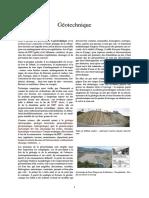Géotechnique.pdf