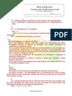 3.3-Ficha-de-Trabalho-Atividade-Sísmica-1-Soluções.pdf