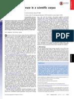 PNAS-2015-Citron-25-30