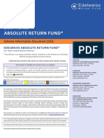 Absolute-Return-Fund.pdf
