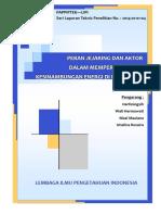 kesinambungan_energi_dipedesaan_b.pdf