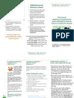 Leaflet 3 Bangka FIXED.pdf