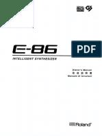 roland E-86_OM.pdf