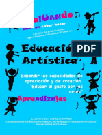 CARTILLA+DE+EVALAUCION+LAURA+LOPEZ
