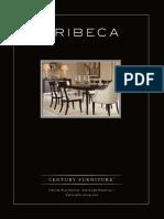 CF_TribecaCat_LR.pdf
