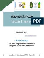 FC_Eurocode_0_09_2016