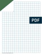 graph-paper-1cm-squares-blue.pdf