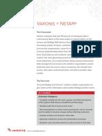 Varonis__NetApp
