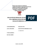 Correccion Final Anteproyecto 25-06-2015