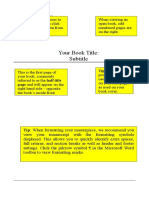 Digest_Style_Guide.docx