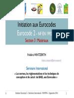 FC_Eurocode_2_section3_09_2016