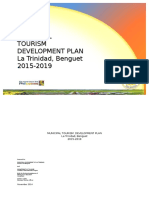 La_Trinidad_Tourism_Development_Plan_201.doc