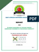 FINAL REPORT - HARMONIZED EA STANDARDS IMPACT ASSESSMENT -2.pdf