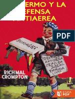 21 - Guillermo y La Defensa Antiaere - Richmal Crompton (4)