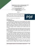 182-227-1-PB.pdf